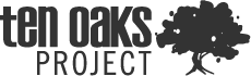 Ten Oaks Project