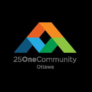 25onecommunity-01