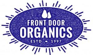 Front Door Organics Inc company