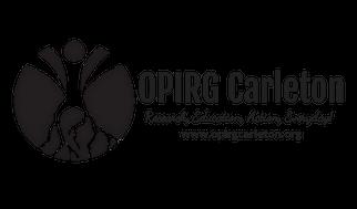 Logo w website (1)