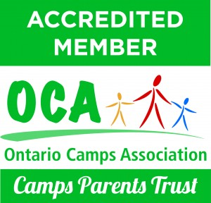 OCA-AccreditedMember-TagLineCOL
