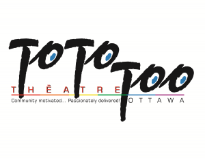 TOTOTOO THEATRE company
