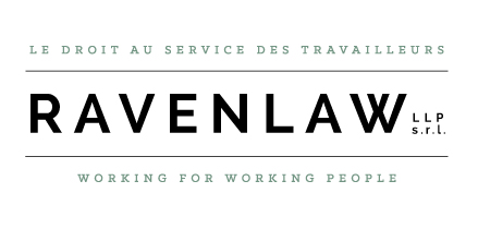 ravenlaw-logo-colour-bi(promo)